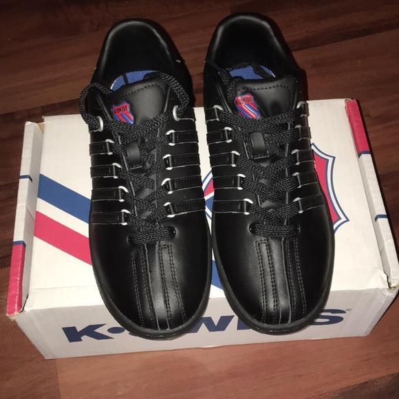 Kids Sneakers Size 6m   Poshmark